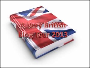 Britishblog
