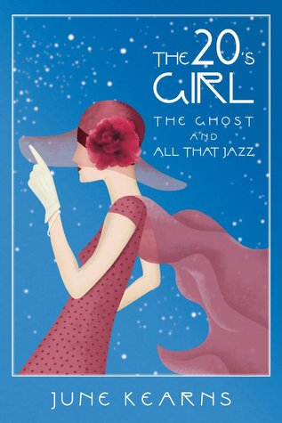The 20s Girl Picture Cover
